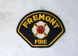 Freemont Ca.